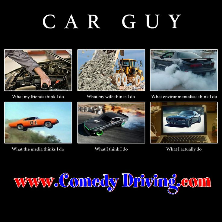 Contact Comedy Driving by phone if you have any questions regarding the defensive driving course. A representative will be happy to help you.