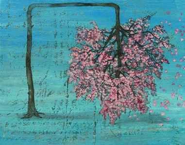 G R Iranna (b 1970 India) Artist Works | Palette Art Gallery