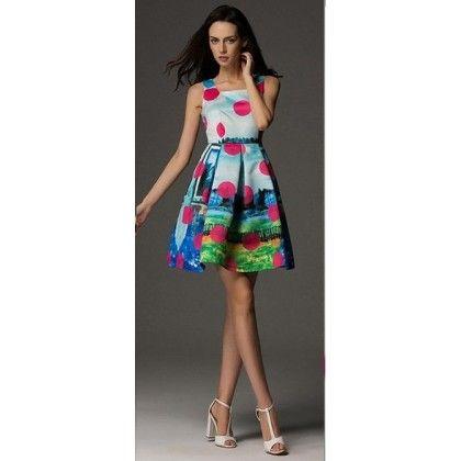 Rochie RiNo toar pe top fashion