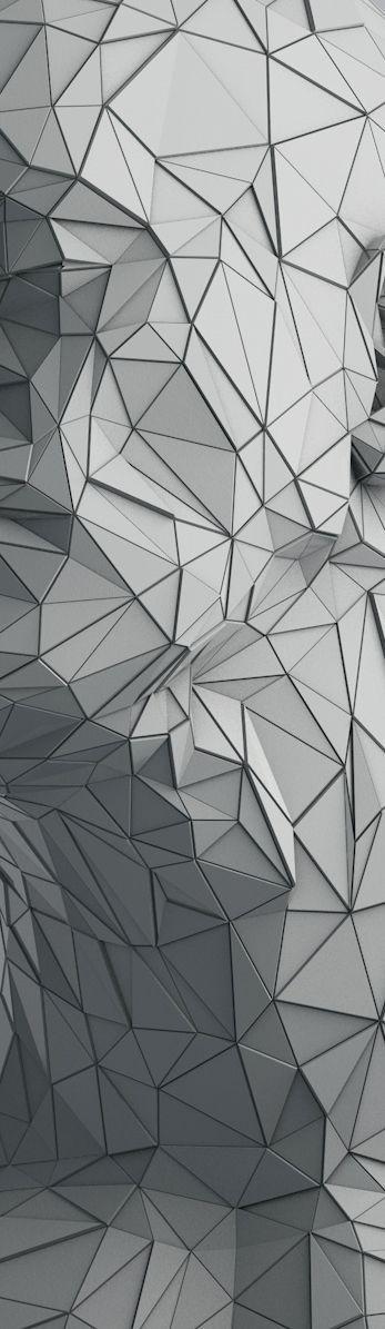 Pattern / Texture…