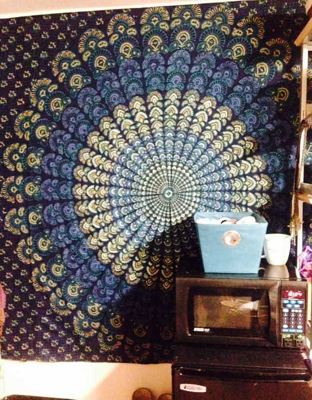 124 Best The Coolest Dorm Room For The Coolest Girls Images On Pinterest |  Home, Live And College Dorms Part 49