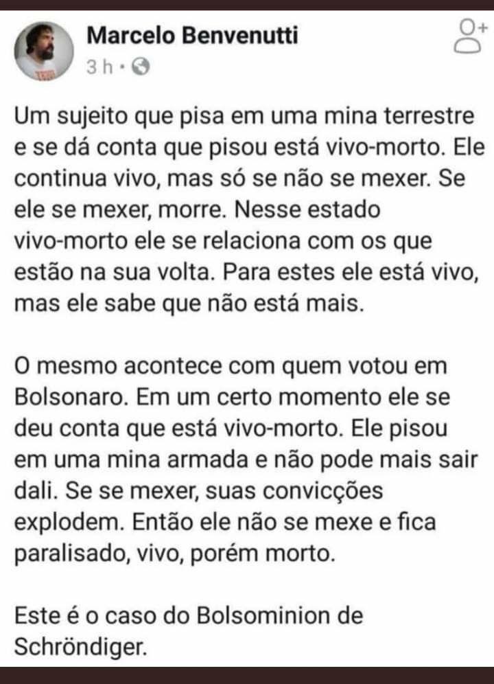 Pin de Odaly Cristina Antônio em HISTÓRIA BRASILEIRA