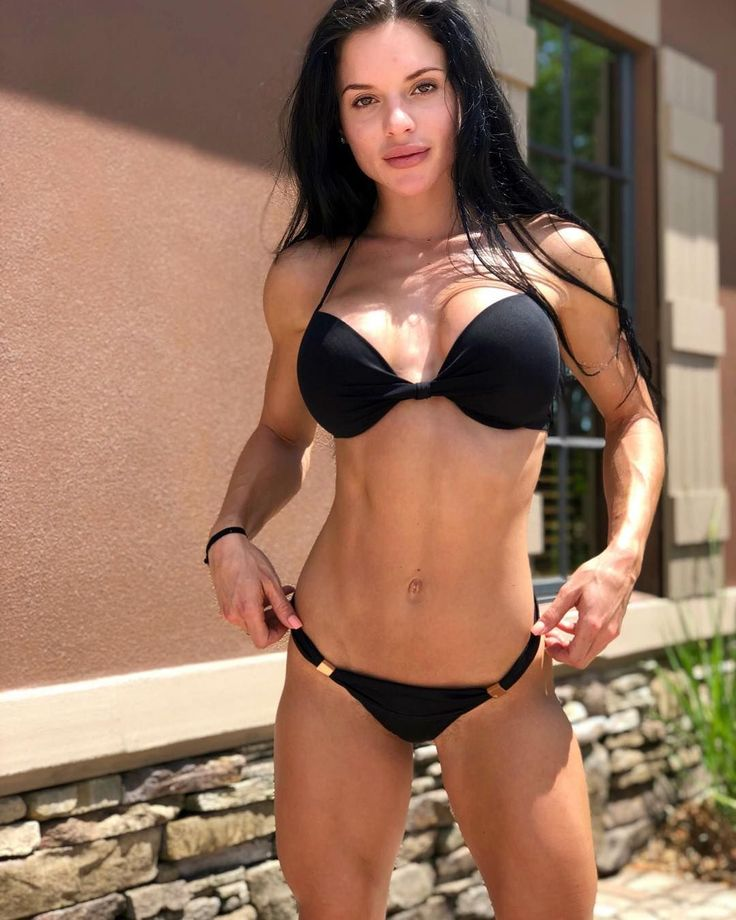 Best fuckin woman body, tween pornsex pics