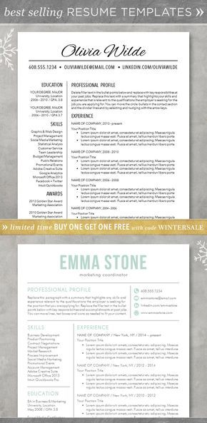 13 best resumes images on Pinterest Resume templates, Sample - best of letter to court judge sample