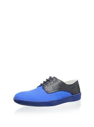 68% OFF Swear London Men's Low Stud Sneaker (Black)