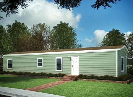 25 best ideas about mobile home dealers on pinterest double wide trailer double wide mobile. Black Bedroom Furniture Sets. Home Design Ideas