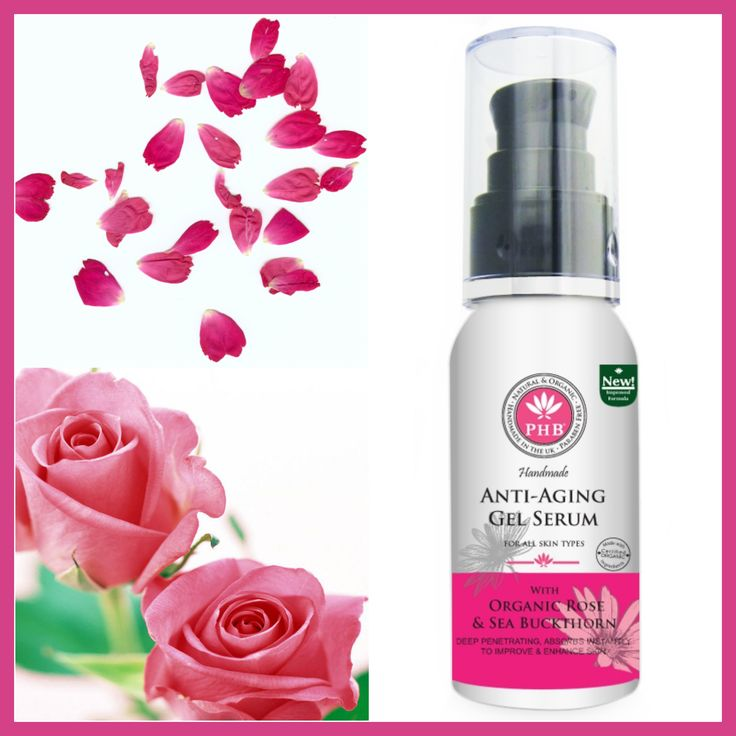 Are you looking for a luxurious product with an incredible price? You found it! This antiaging serum is perfect on each skin type thanks its precious and heavenly ingredients. Know more at http://www.loveco.info/#!product/prd1/2479415351/antiaging-gel-serum-phb-ethical-beauty
