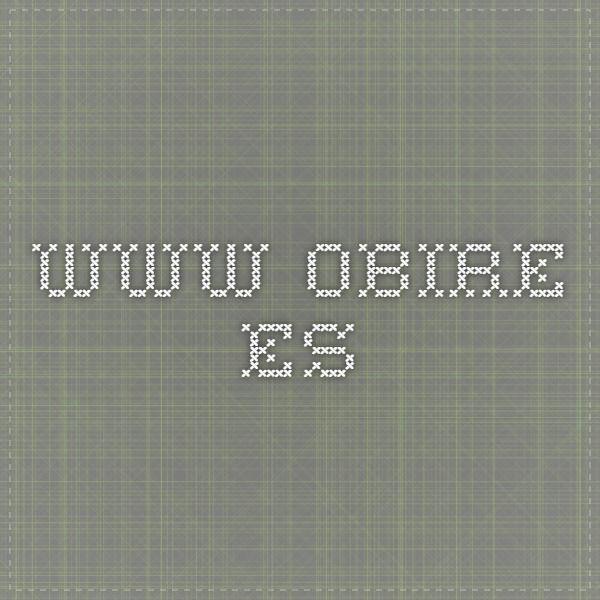 www.obire.es