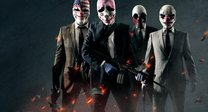https://www.durmaplay.com/News/payday-2 Payday 2