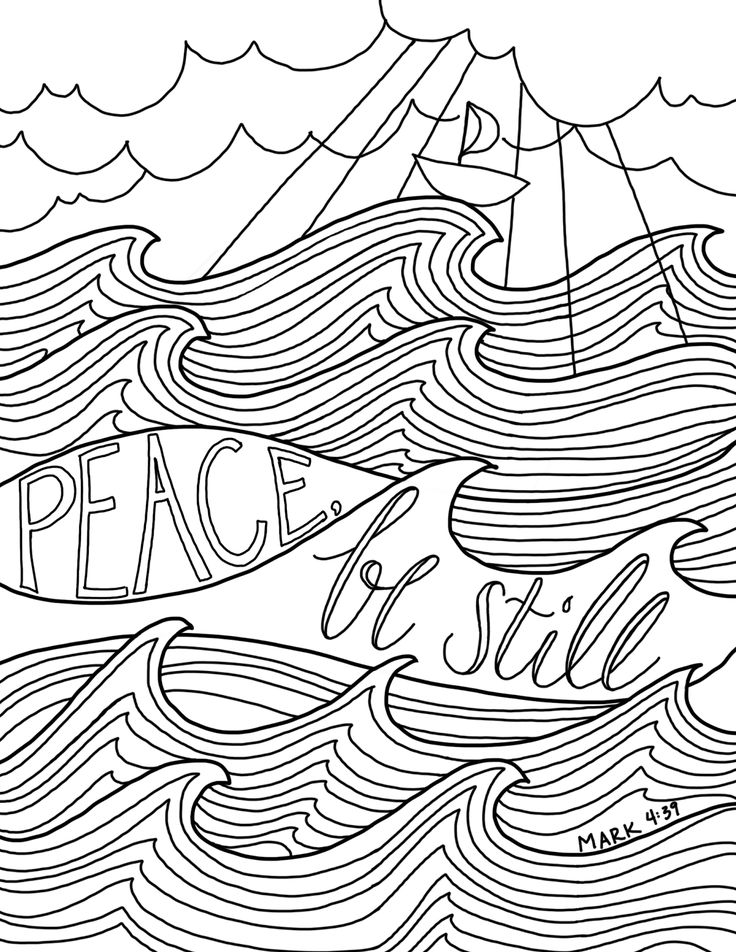 25 best ideas about Lds coloring pages on Pinterest 13