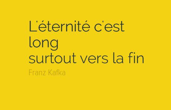 1000+ Citations De Trois Mots sur Pinterest | Citations En 3 Mots ...