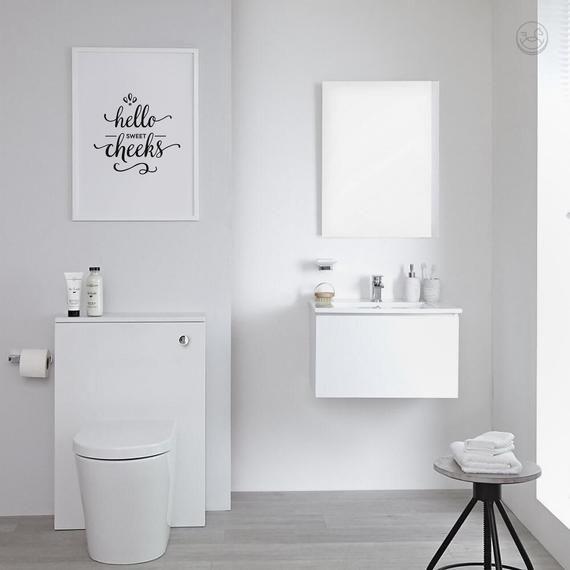Funny Bathroom Print Bathroom Wall Decor Bathroom Decor Etsy Kids Bathroom Art Bathroom Wall Decor Bathroom Art Printables