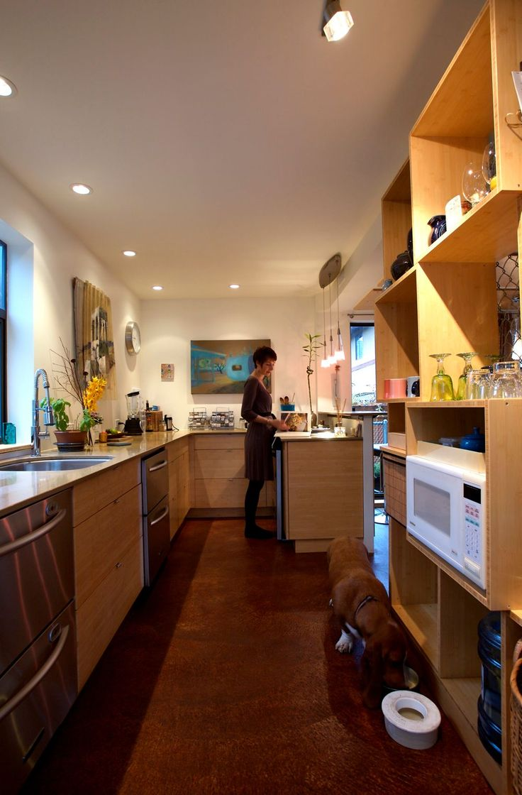 59 Best Container Home Interiors Images On Pinterest Container Houses Shipping Containers And