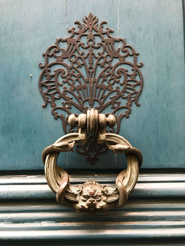homely idea personalized door knocker. Paris Doors  Making an Entrance 4244 best Home Decor images on Pinterest Living room Front