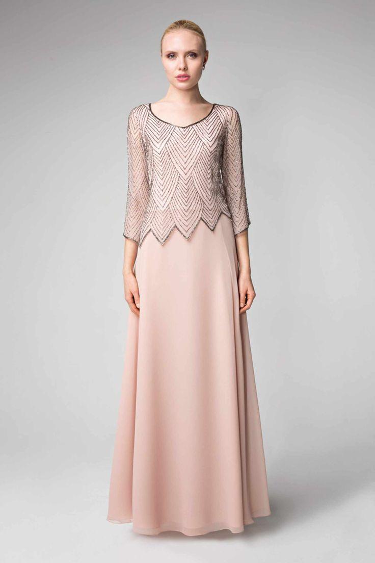 55 best Demetrios Evening Dresses 2018 images on Pinterest