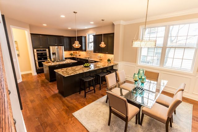 Home Remodeling Naperville Il Picture 2018
