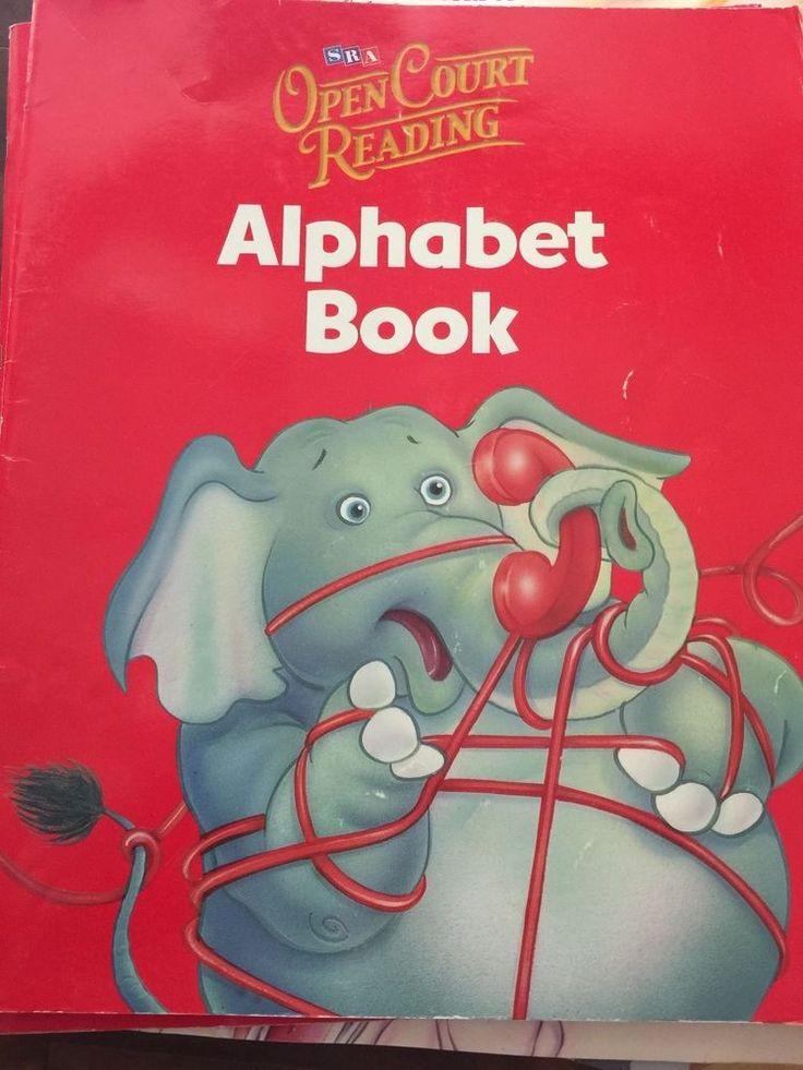 34 mejores imgenes de teacher oversized big books en pinterest teacher big book alphabet oversized 2000 alphabet rhymes chimes animals fandeluxe Images
