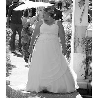17  ideas about Wedding Dresses Games on Pinterest  Dress games ...
