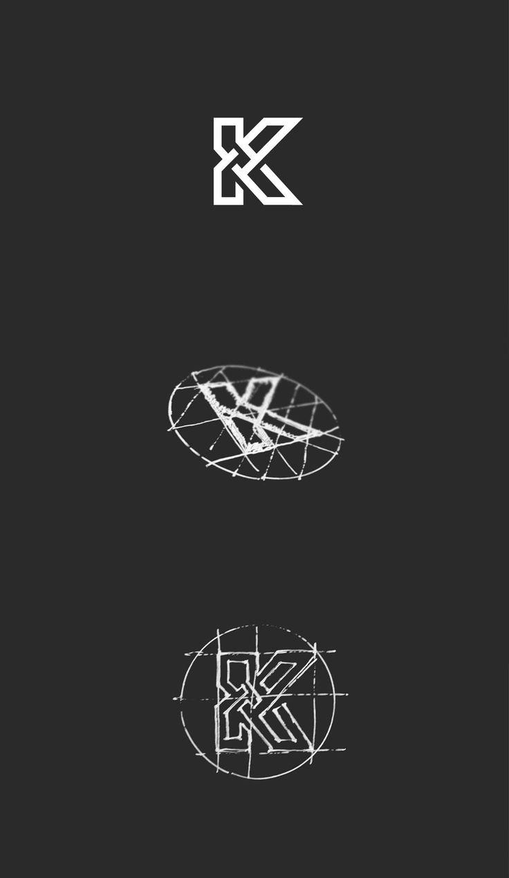 Class: Design a minimal logo mark - Skillshare