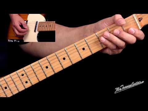 1326 best GUITAR images on Pinterest   Guitar chord, Guitar chords ...