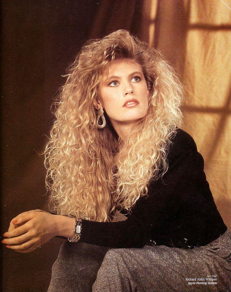 best 25 80s hair ideas on pinterest