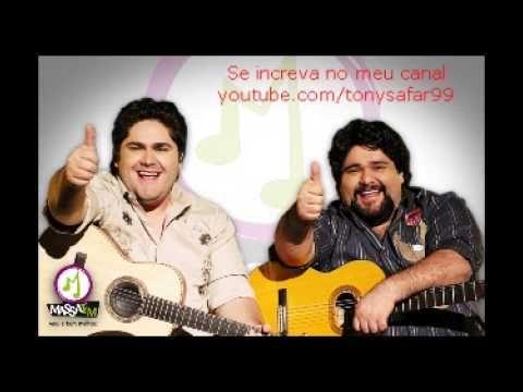 Pout Pourri Só Modão de Viola - Cesar Menotti e Fabiano - Coletânea Sertanejo - YouTube