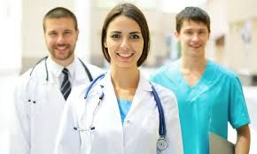 Looking For A Medical Related Job? Register With My Job Board Ltd - Make Free Applications To Direct Clients Now! http://myjobboardltd.com/browse-by-category/Medical-or-Pharmaceutical-or-Scientific/