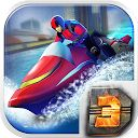Dhoom:3 Jet Speed v1.0.7 Mod -THE SEQUEL TO THE OFFICIAL GAME FOR DHOOM:3 – THE BLOCKBUSTER OF 2013, BY YASH RAJ FILMS PVT. LTD. IS HERE! THE SEQUEL TO THE OFFICIAL GAME FOR DHOOM:3 – THE BLOCKBUSTER OF 2013, BY YASH RAJ FILMS PVT. LTD. IS HERE! After a thrilling high speed bike race through the streets of ...