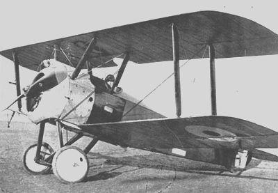 aeroplanes of WW1 and WW2 - Google Search | OLD AEROPLANES ...