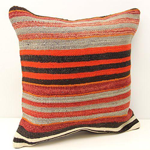 Anatolian pillow cover 18x18 inch (45x45 cm) Oriental Kil... https://www.amazon.com/dp/B078T34HMB/ref=cm_sw_r_pi_dp_x_XS4tAb4ME8JAQ