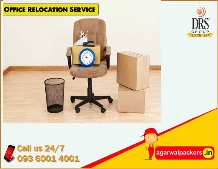 OFFICE RELOCATION SERVICE  Just call us now! 09360014001 Our website: http://www.agarwalpackers.in/ #LimcaBookOfRecords #LimcaBook #AGARWALPACKERSANDMOVERS #Agarwal #packers #movers #drsgroup #Largestmovers #bestpackersandmovers #india #SafeRelocation #Household #Transportation #Relocation #Shifting #Residential #Offering #Householdpackers #Bangalore #Delhi #Mumbai #pune #hyderabad #Gurgaon