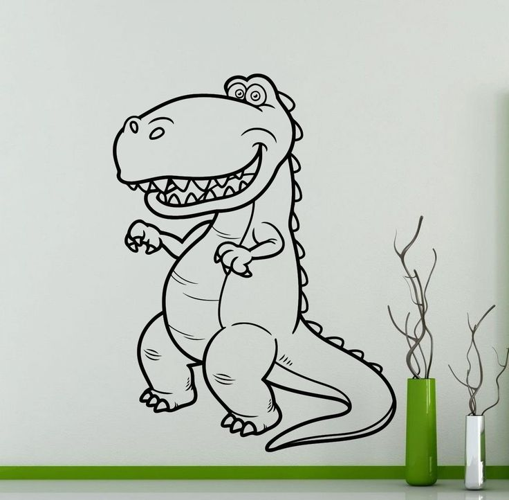 drawing dinosaurs anatomy and sketching pdf free