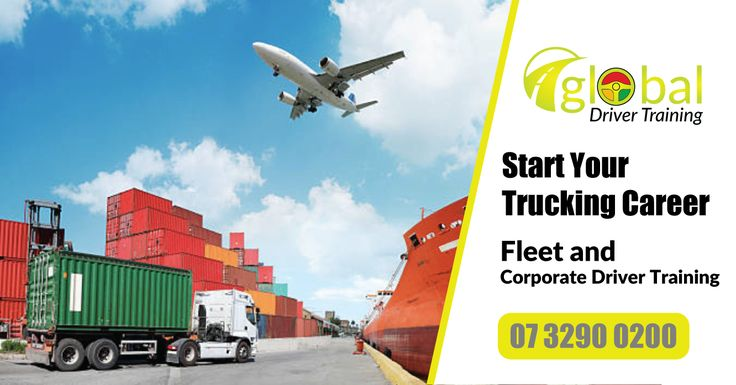 Start Your Trucking Career!! Global Driving Training is specialist in heavy vehicle driver training courses, including Light Rigid, Medium Rigid, Heavy Rigid, Heavy Combination and Multi Combination licences. All the information necessary for you to decide which of the courses you need is available right here. #TruckLicence #TruckTraining
