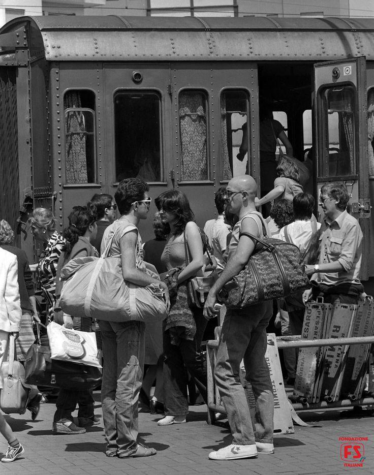 Rimini (1978)