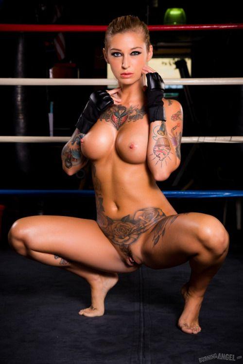 www sex girl snygga flickor