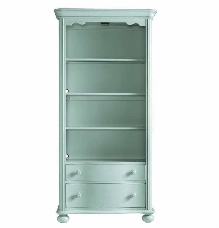 183 Best Images About COASTAL CABINETS, DRESSERS, ARMOIRES