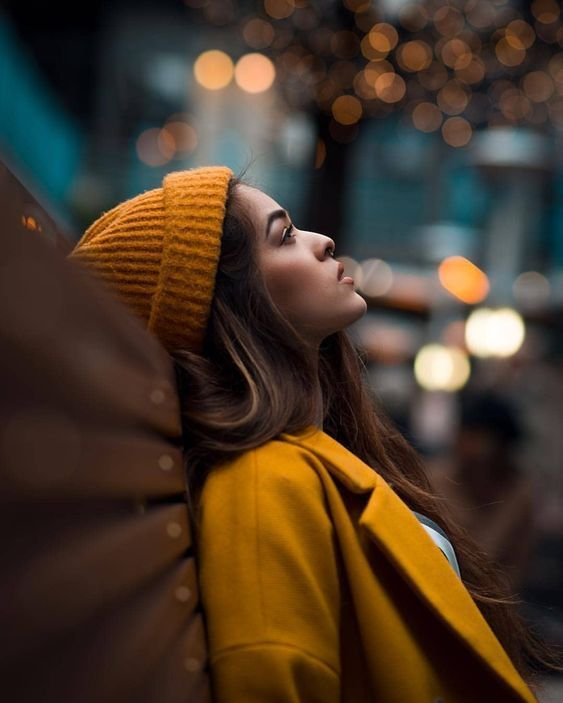 28 Fancy And Creative Portrait Photo Ideas You Must Have Fancy Ideas About Everything Portrait Photography Poses Portrait Photography Women Creative Portrait Photography