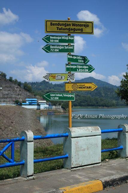 tulungagung jawa timur - indonesia