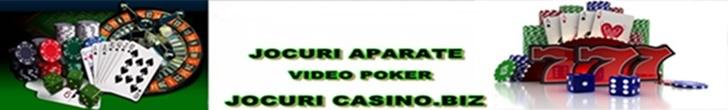 Joaca cele mai tari jocuri la aparate .Pe acest site gasesti jocuri biliard ,jocuri poker ,rulleta ,games casino si multe alte jocuri gratis.