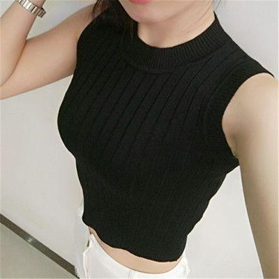 Áo len nữ thời trang, màu sắc cá tính, phong cách trẻ trung