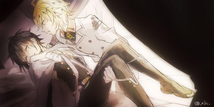 Source: http://www.pixiv.net/member_illust.php?mode=manga&illust_id=51321744