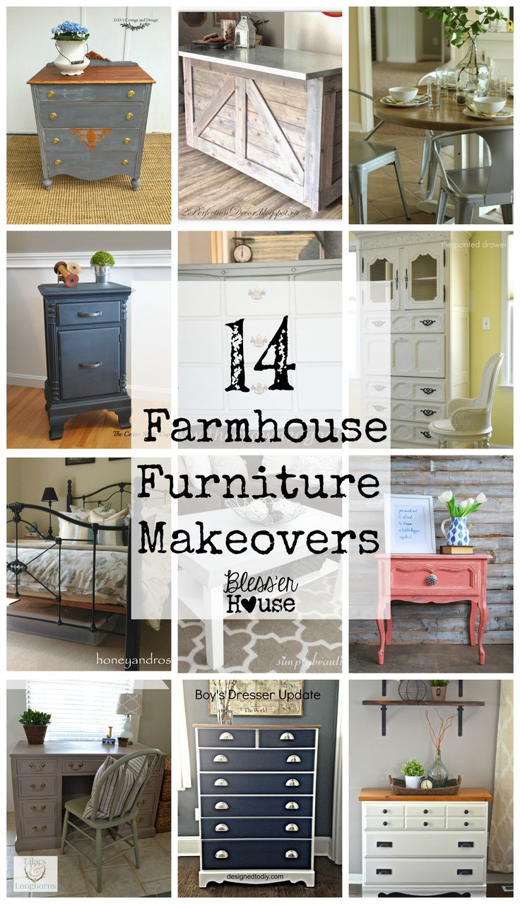 98 best Farmhouse Rustic Industrial Decor images on Pinterest ...