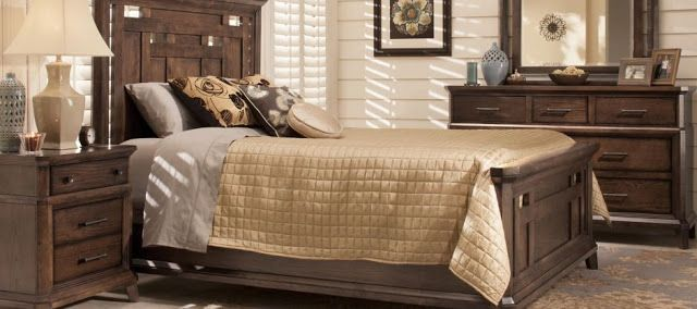 Broyhill Bedroom Furniture Discontinued Bedroom Sets Queen Broyhill Bedroom Furniture King Bedroom Sets