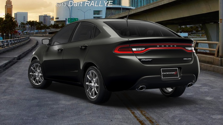 best 25 dodge dart rallye ideas on pinterest 2015 dodge. Black Bedroom Furniture Sets. Home Design Ideas