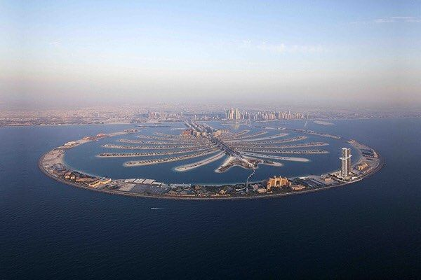 Nakheel's net profit surges 14pc to $1.5bn  Leading UAE developer Nakheel has generated a net profit of Dh5.67 billion ($1.54 billion) in 2017 up 14 per cent over the same period the year before on the back of its successful retail hospitality and leasing businesses.  #GC#bahrain #Saudi #UAE #Oman #Kuwait #Manama #Riyadh #Jeddah #Dammam #Dubai #AbuDhabi #muscat #aluminum  #worldwide #international #realestate #construction #gulfconstructionmstmagazine #gcc #worldwide