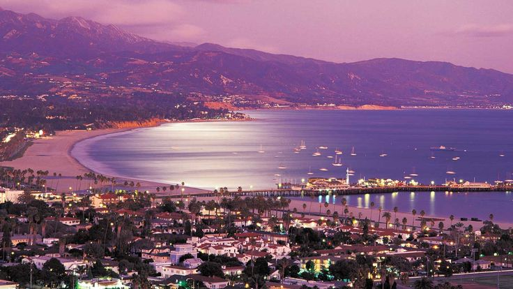 114 best images about santa barbara culture on pinterest for Santa barbara vacation ideas