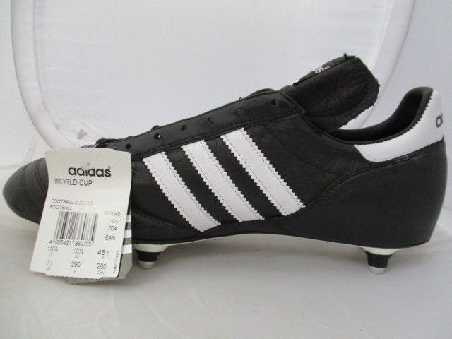 Adidas #world cup #men's football #boots uk 7.5 us 8 eur 41.1/3 - ref 5342*,  View more on the LINK: 	http://www.zeppy.io/product/gb/2/291985664748/