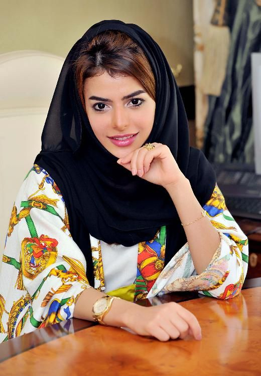Her Highness Sheikha Manal.  Sheikha Manal bint Mohammed bin Rashid Al Maktoum (born 1977), married to Sheikh Mansour bin Zayed Al Nahyan of ABU DHABI - UNITED ARAB EMIRATES