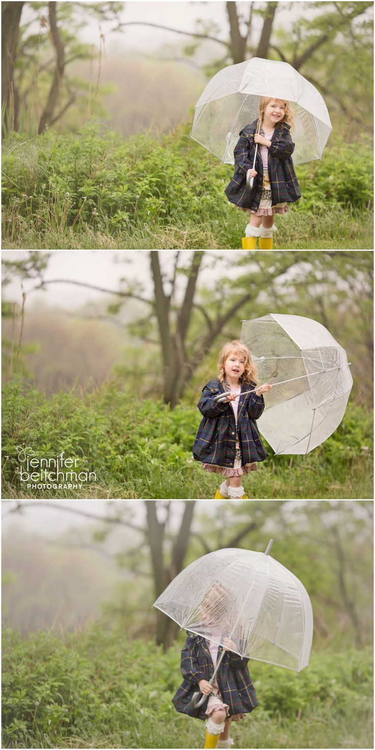 67 best rainy day shoot images on pinterest rain photography i love to feel the rain in the summertime jennifer beitchman photography ny portrait ccuart Image collections