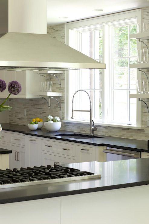 Modern kitchen design  #creative #homedisign #interiordesign #trend #vogue #amazing #nice #like #love  #finsahome #wonderfull #beautiful #decoration #interiordecoration #cool #decor #tendency #brilliant #kitchen #love #idea #cabinet #art #worktop #cook #modern #astonishing #impressive #furniture #art  http://www.finsahome.co.uk/kitchen